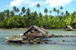 huahine fishing